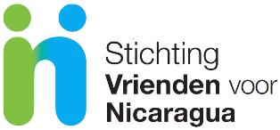 Vrienden voor Nicaragua
